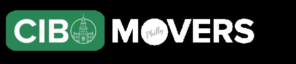 CIBO Movers